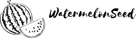 WatermelonSeed Marketing